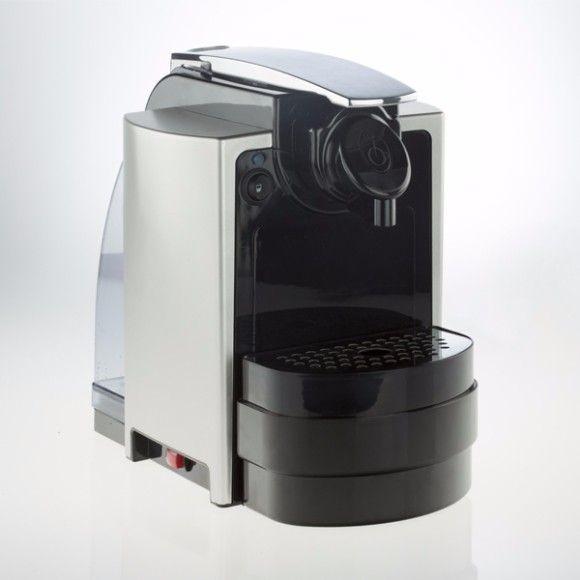 Macchina caffe espresso one capsule nespresso a modo mio dolce gusto point cialde mypushop - Point collecte capsule nespresso ...