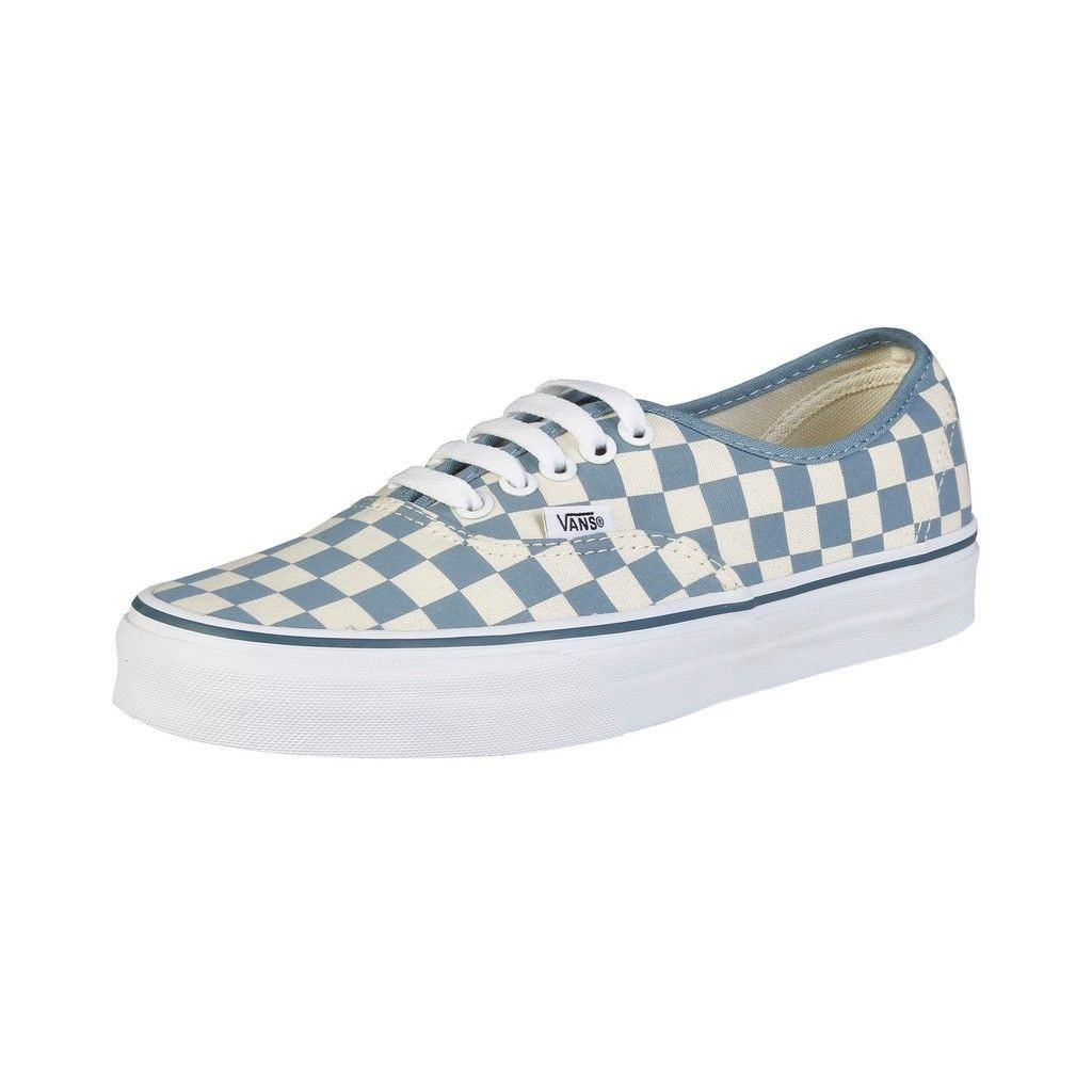 Vans Authentic_v3b9ic6 Sneakers
