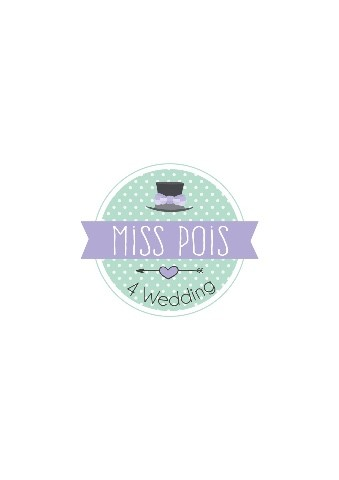 Miss pois 4 wedding 2