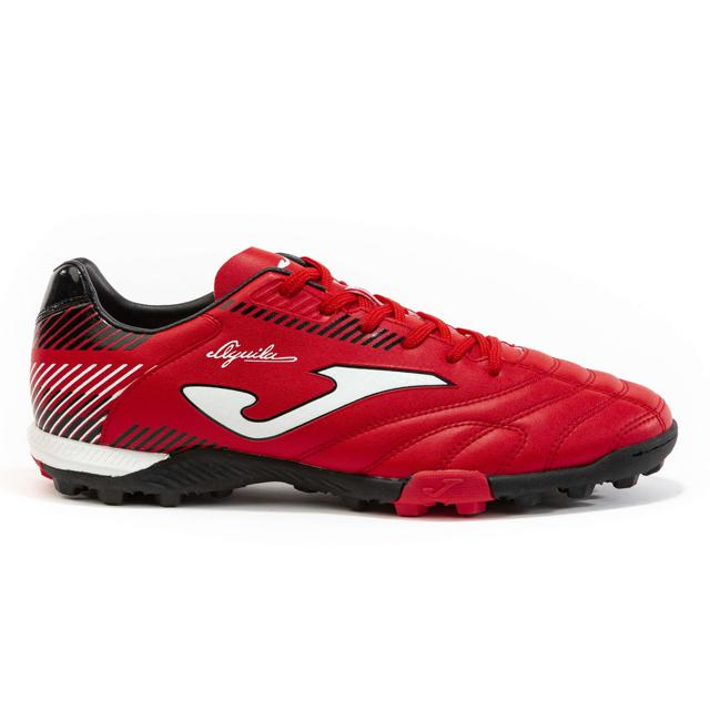 AGUILA 2006 RED TURF