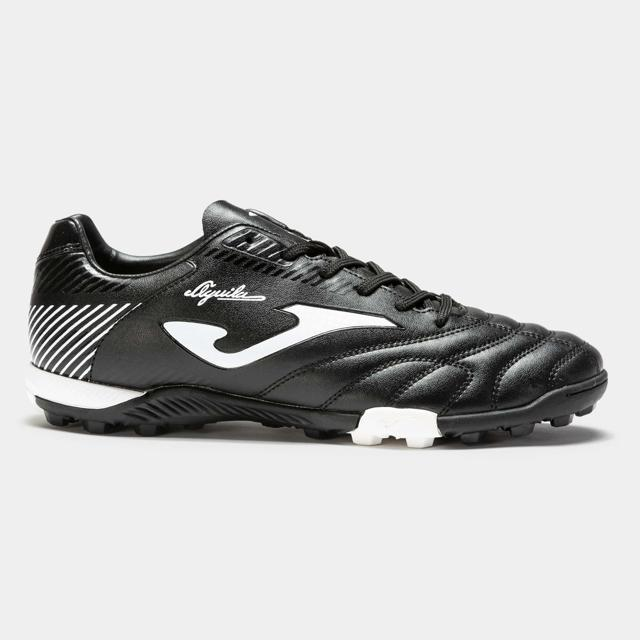 AGUILA 2001 BLACK TURF