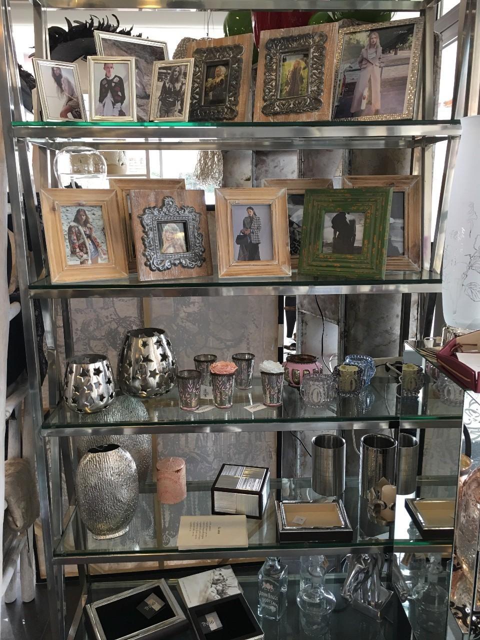 Coupon oggettistica casa la rosa rossa collection mypushop for Oggettistica casa