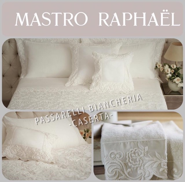 Mastro Raphael. Amazing Mastro Raphael Pillows Multicolor With ...