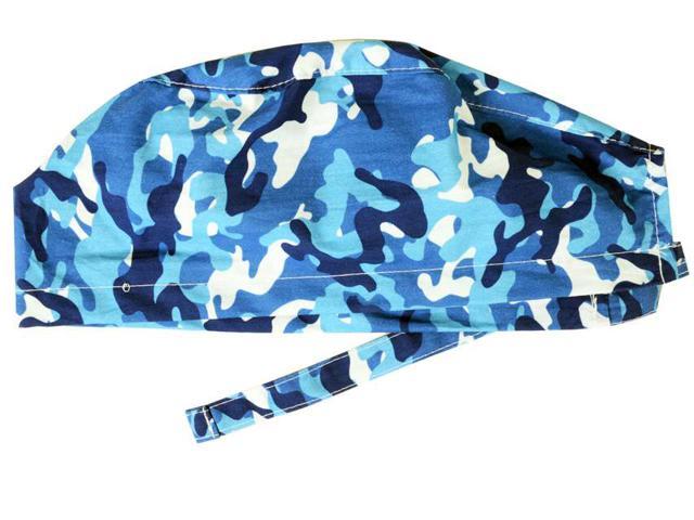 CAPPELLINO FANTASIA - Militare blu - M | b&b trading srl ...