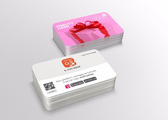 Gift card 25€