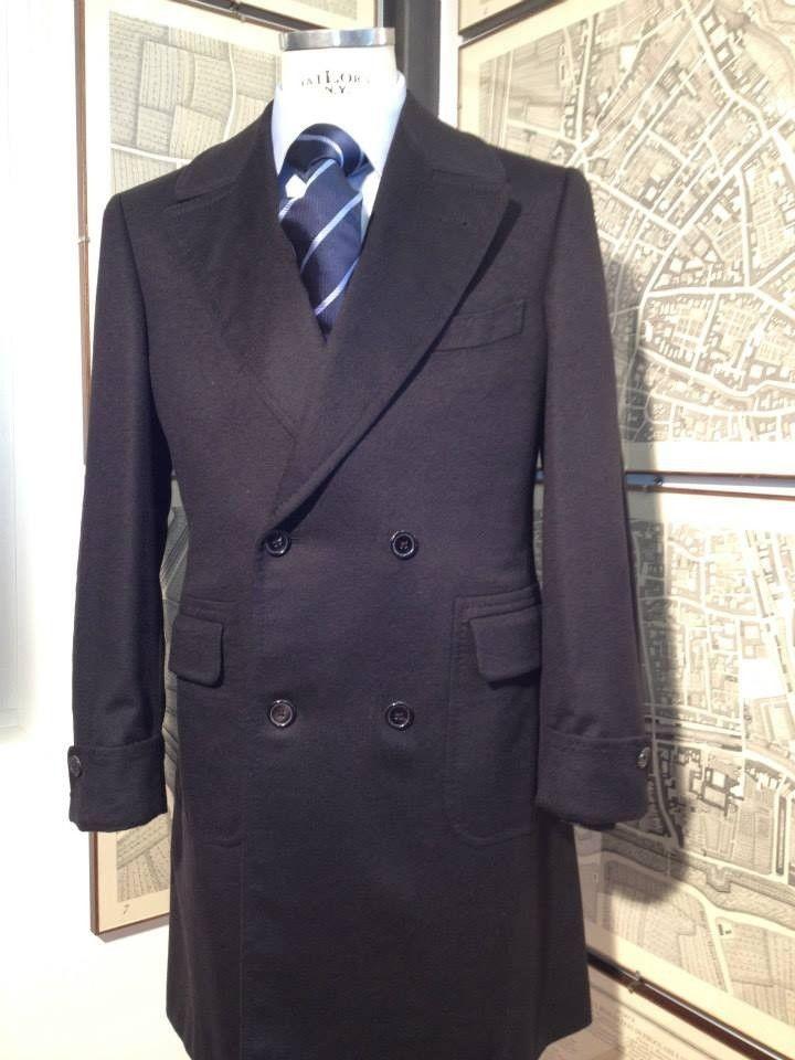 prezzi sartoria cappotto su misura donna