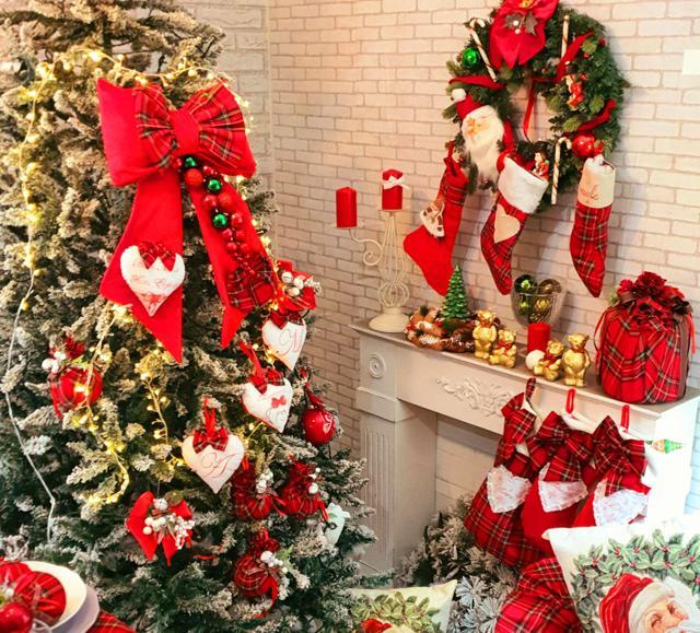 Jessicadaphne Incantevole Abbigliamento di Natale Copertura per Bottiglia di Vino Decorazione Adorabile Decorazione del Tavolo da Pranzo Decorazione del Partito a casa