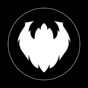 Sandro Bani Dj logo