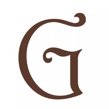 Al Glicine logo