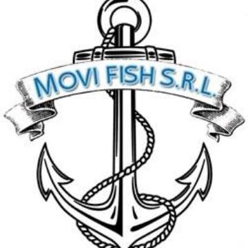 Movi Fish Srl logo