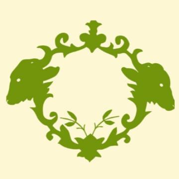LE BUFALINE logo