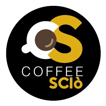 Coffee Sció logo