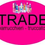 Trade Parrucchieri logo