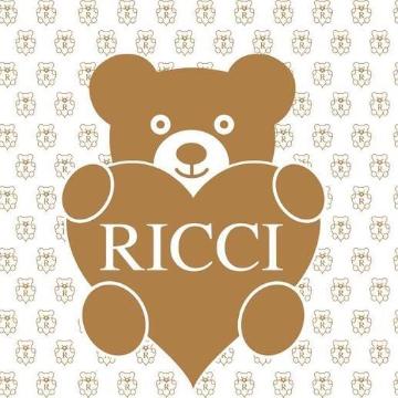 RICCI BIMBO logo