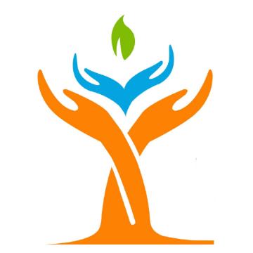Cheiron - Naturopatia e Discipline Olistiche logo