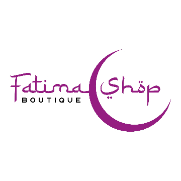 Fatima Shop Boutique logo