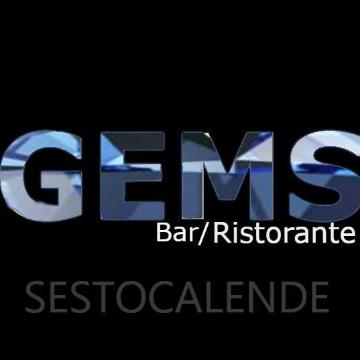 APERISTO GEMS logo