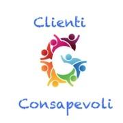 Clienti Consapevoli logo