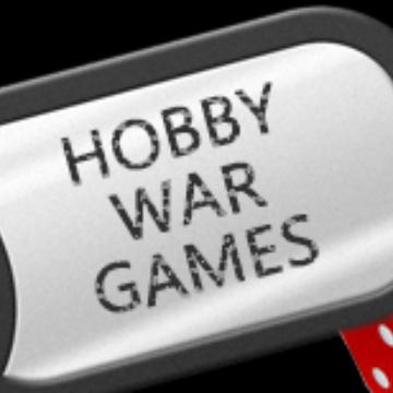 hobbywargames logo