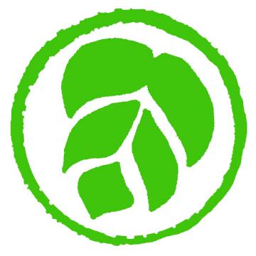 Birrage logo