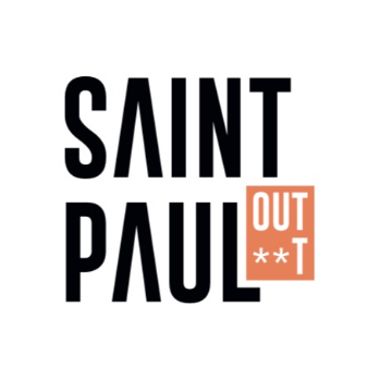 Saint Paul Outlet logo