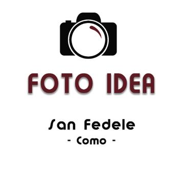 Foto Idea logo