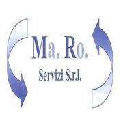 MaRo Servizi logo