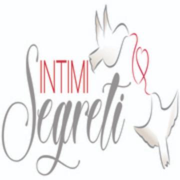 Intimi Segreti logo