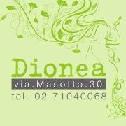 Dionea logo