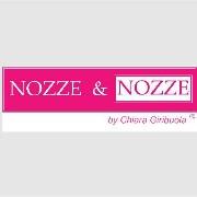 Nozze & Nozze logo