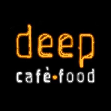 Deep Milano logo