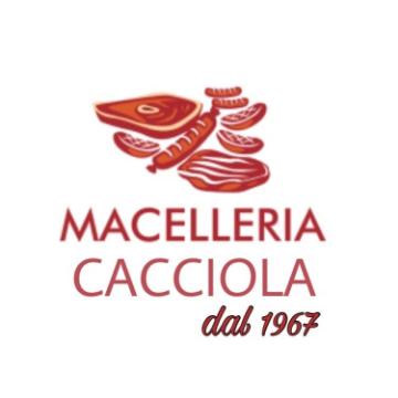 Macelleria Cacciola logo