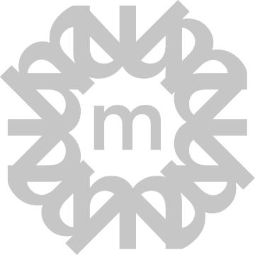 Masstige logo