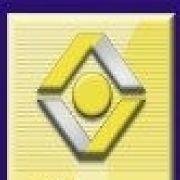 Class Viaggi logo