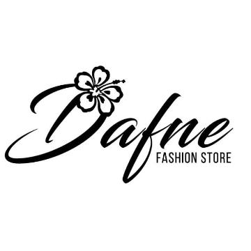 Dafne logo
