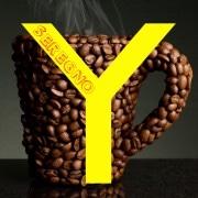 Yespresso Seregno logo