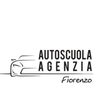 Autoscuola Fiorenzo logo