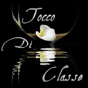 TOCCO DI CLASSE logo