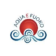 Aqua e Fuoko logo