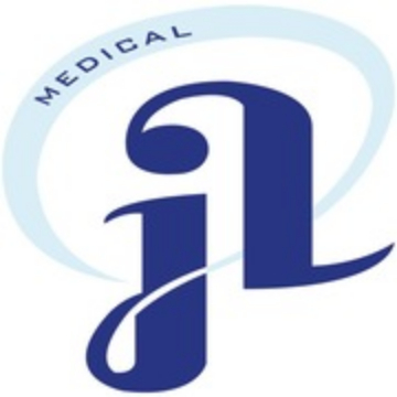 JL MEDICAL logo