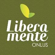 Libera-Mente ONLUS -  Soc. Coop. Sociale logo