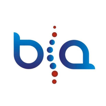 Bia - Centro Posturale Motorio logo