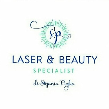 Laser & Beauty Specialist logo