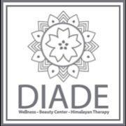 DIADE logo