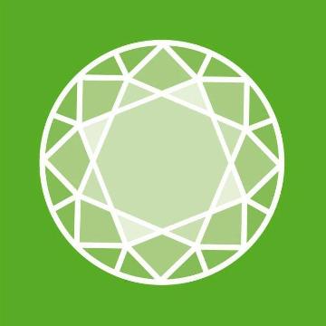 Agriturismo Podere Diamante logo