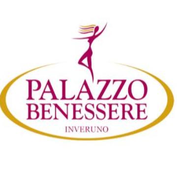 Palazzo Benessere logo