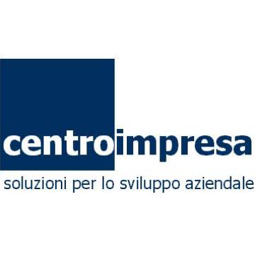 centroimpresa logo