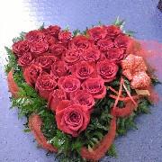 I fiori di Francy logo