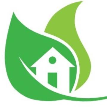 PERAZZOLO CRISTIAN oggettistica logo