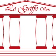 ... Le Griffe Srls ... logo